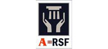 ARSF
